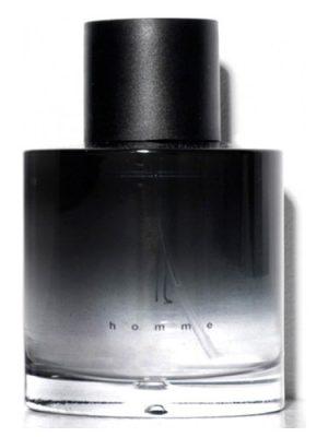 Zara Homme Zara para Hombres