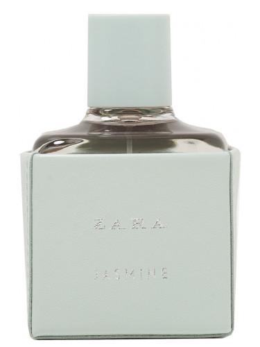 Zara Jasmine Zara para Mujeres