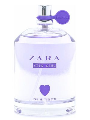 Zara Kids Girl Zara para Mujeres