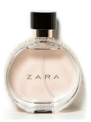 Zara Night Eau de Parfum Zara para Mujeres