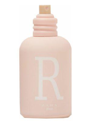 Zara Rose Zara para Mujeres