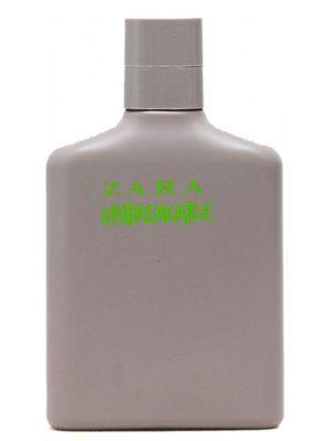 Zara Unbreakable Zara para Hombres