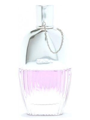 Zara Woman Special Edition Zara para Mujeres