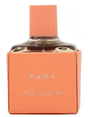 Zara Zen Garden Zara para Mujeres