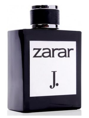 Zarar Junaid Jamshed para Hombres