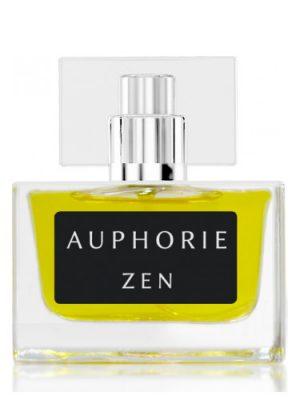Zen Auphorie para Hombres y Mujeres