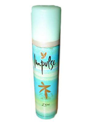 Zen Impulse para Mujeres