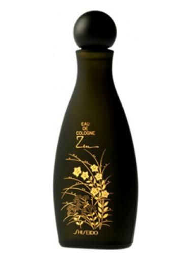 Zen Original Shiseido para Mujeres