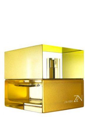 Zen Shiseido para Mujeres