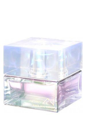 Zen White Heat Edition Shiseido para Mujeres