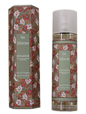 Zenaïde Provence & Nature para Hombres y Mujeres