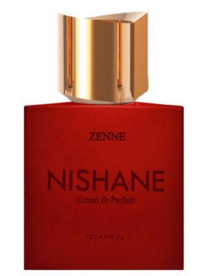 Zenne Nishane para Hombres y Mujeres
