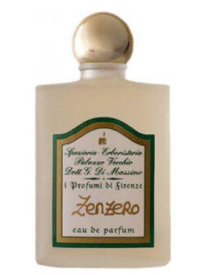 Zenzero I Profumi di Firenze para Hombres y Mujeres