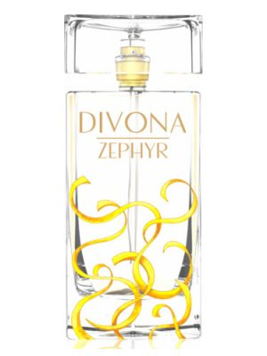 Zephyr Divona para Mujeres