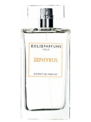 Zephyrus Eolie Parfums para Hombres y Mujeres
