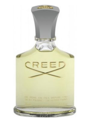 Zeste Mandarine Pamplemousse Creed para Hombres y Mujeres