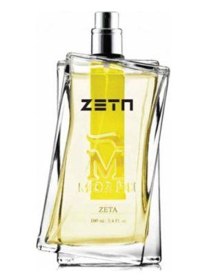 Zeta Morph para Hombres y Mujeres