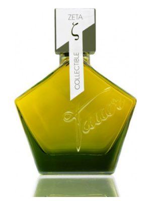 Zeta Tauer Perfumes para Mujeres