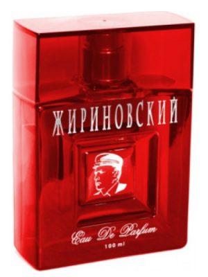 Zhirinovsky Red Zhirinovsky para Hombres