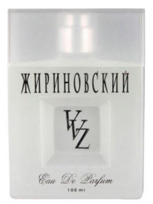 Zhirinovsky White Zhirinovsky para Hombres