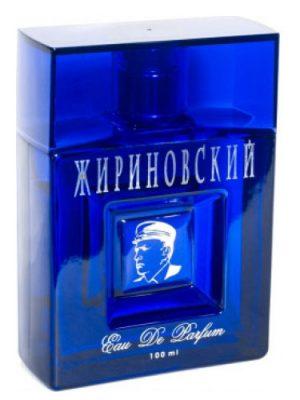 Zhirinovsky Zhirinovsky para Hombres