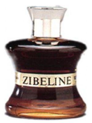 Zibeline Weil para Mujeres