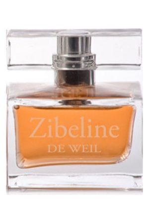 Zibeline de Weil Weil para Mujeres