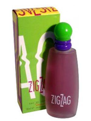 Zig Zag Dana para Mujeres