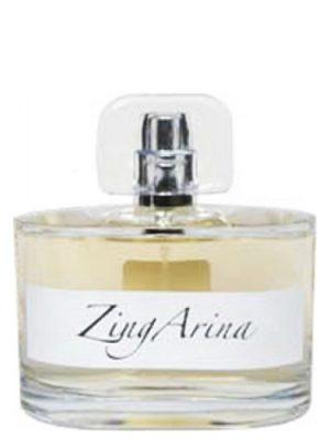 Zing Arina Boheme Chic para Mujeres