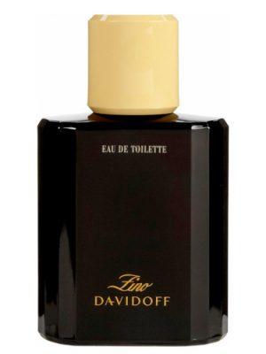 Zino Davidoff Davidoff para Hombres