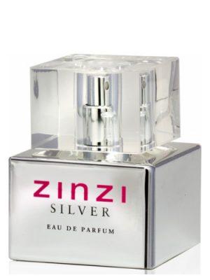 Zinzi Silver Zinzi para Mujeres
