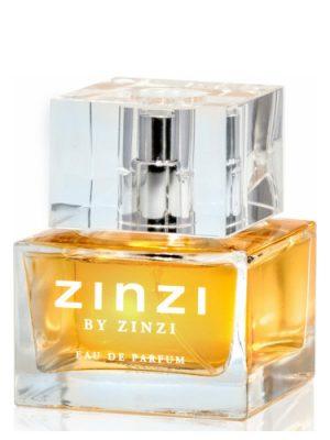 Zinzi Zinzi para Mujeres