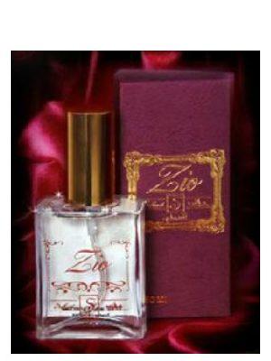 Zio Suhad Perfumes para Hombres y Mujeres
