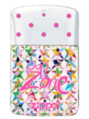 Zippo PopZone For Her Zippo Fragrances para Mujeres