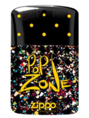 Zippo PopZone For Him Zippo Fragrances para Hombres