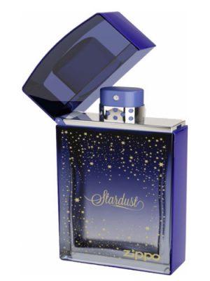 Zippo Stardust Zippo Fragrances para Mujeres