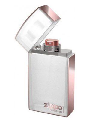 Zippo The Woman Zippo Fragrances para Mujeres