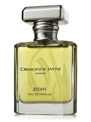Zizan Ormonde Jayne para Hombres