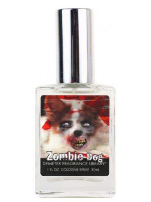 Zombie Dog Demeter Fragrance para Hombres y Mujeres