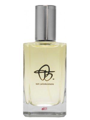 al01 biehl parfumkunstwerke para Hombres y Mujeres