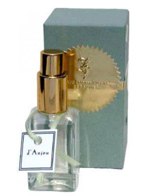 d´Anjou DSH Perfumes para Mujeres