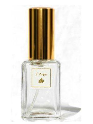 d'Anjou DSH Perfumes para Mujeres