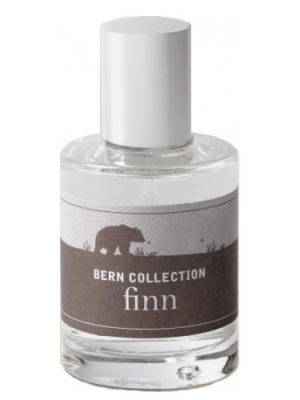 finn Art of Scent - Swiss Perfumes para Hombres y Mujeres