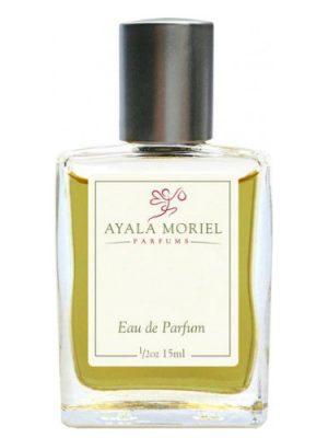 <3 Ayala Moriel para Hombres y Mujeres