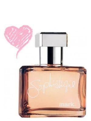 mark Sophistique mark. para Mujeres