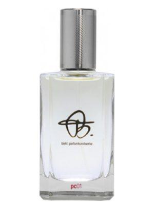 pc01 biehl parfumkunstwerke para Hombres y Mujeres