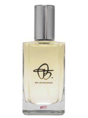 pc02 biehl parfumkunstwerke para Hombres y Mujeres